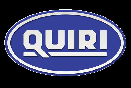 Quiri Group
