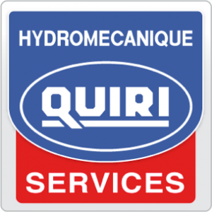 logo-quiri-services