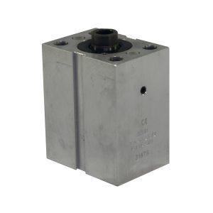 Vérin bloc hydraulique BDA Type F2
