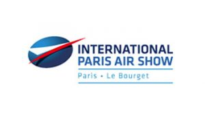 International Paris Air Show 2016, Le Bourget