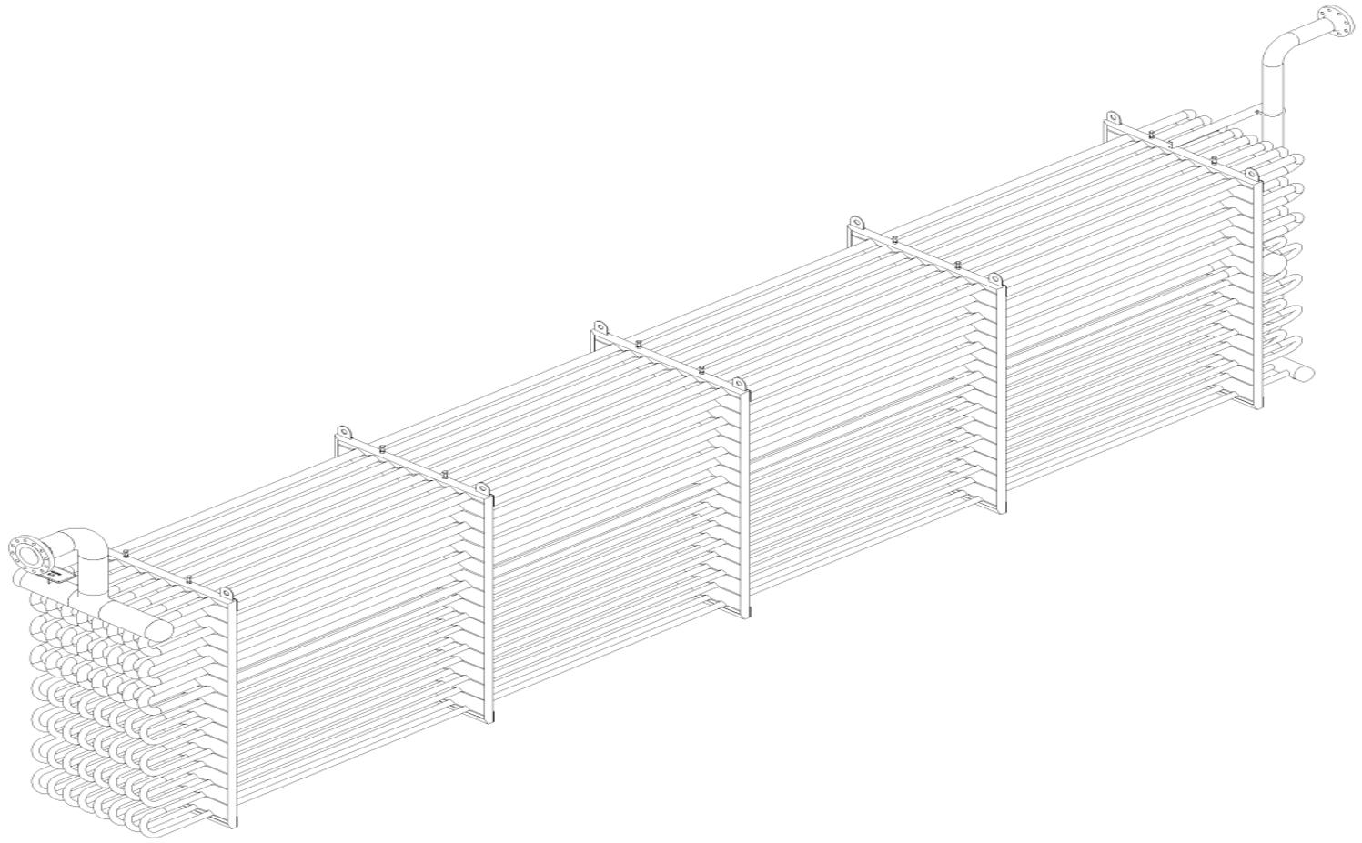 Special boiler components - Spare parts - Quiri - 2